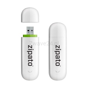 ZIPATO 3G Z-Wave USB Stick